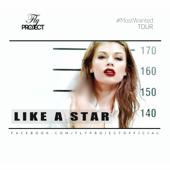 Like a Star (Radio Edit)