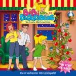 Folge 69: Verhexte Weihnachten