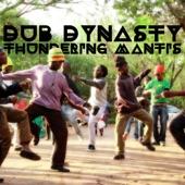 Dub Dynasty - Black Rose