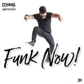 Automaticamente Dennis DJ, Mc Leléto & Mc Maromba - Dennis DJ, Mc Leléto & Mc Maromba