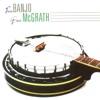 Pure Banjo - Brian Mcgrath