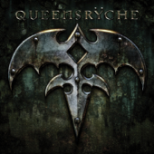 Queen of the Reich (Live) - Queensrÿche