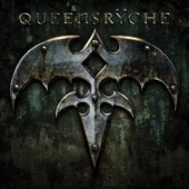 Queensrÿche - Queen of the Reich