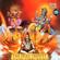 The Holy Trinity : Brahma Vishnu Mahesh - Ravindra Sathe, Rattan Mohan Sharma & Sanjeev Abhayankar