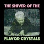 Flavor Crystals - Diamond Mine