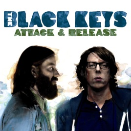 The Black Keys: I Got Mine