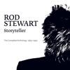 Storyteller - The Complete Anthology: 1964-1990
