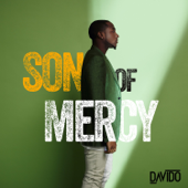 Son Of Mercy EP Davido - Davido