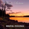 Digital Feelings - Single - Vitalie Rotaru