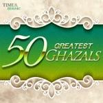 Kaisi Chali Hai Abke Hawa thumbnail