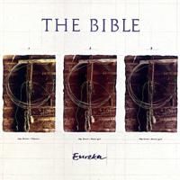 descargar bajar mp3 The Bible! Crystal Palace