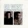 Faithful - Go West