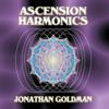 Ascension Harmonics - Jonathan Goldman
