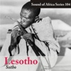 Sound of Africa Series 104: Lesotho (Sotho) - Trompie Beatmochini