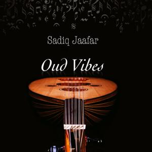 Sadiq Jaafar - Dandanah