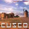 Concierto de Aranjuez (Remastered By Basswolf) - Cusco