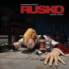 Babylon, Vol. 2 - EP - Rusko