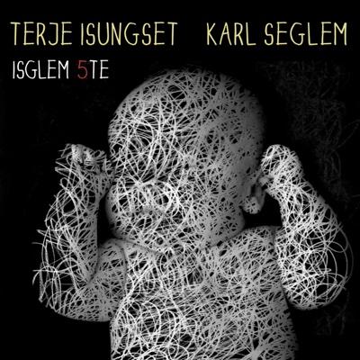 Isglems 5Te - Isglem album
