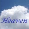 Heaven - Single - Sharon