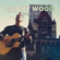 Hold On - Danny Wood