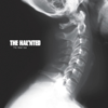 The Dead Eye (Deluxe) - The Haunted