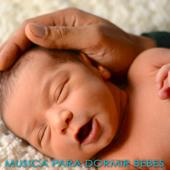 Música para Dormir Bebes – Canciones de Cuna para Relajar a tu Bebe, Sweet Lullaby for Newborn, Expectant Mother & Sleeping Baby