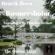 Henrik Ibsen - Rosmersholm (Unabridged)