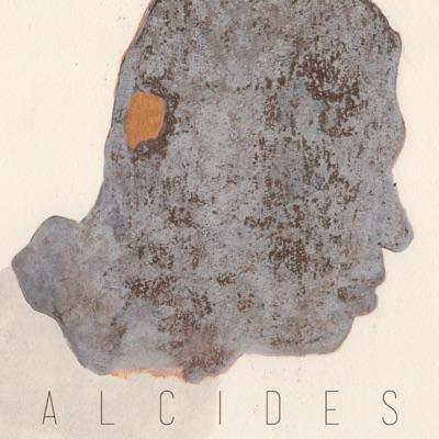 Alcides - Alcides