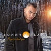 I Gotta Find You - Single, Sonny Flame
