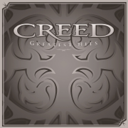 Greatest Hits - Creed - Creed