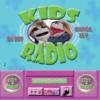Kids Radio - EP - Kids Radio, DJ Zee & Kanga Jay