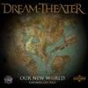 Our New World (feat. Lzzy Hale) - Single ジャケット写真
