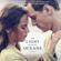 M L Stedman - The Light Between Oceans: A Novel (Unabridged)