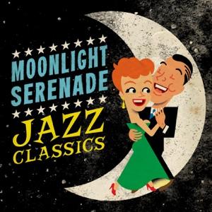 Moonlight Serenade - Jazz Classics