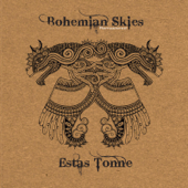 Bohemian Skies (Remastered)