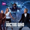 Doctor Who, Christmas Special: The Return of Doctor Mysterio (2016) wiki, synopsis