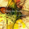 Telling the Story - Oceanic Piano