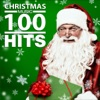 Christmas Time by Bryan Adams iTunes Track 5