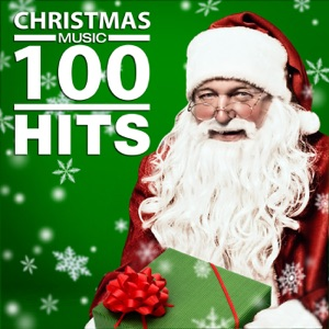 Kevin Ross & Smokey Robinson & The Miracles - It's Christmas Time