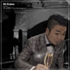 따 샴페인 Da champagne - Single - Mr.Kubee