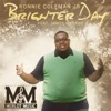 Brighter Day (feat. James Murphy) - Single - Ronnie Coleman Jr.