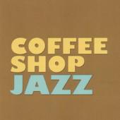 Coffee Shop Jazz