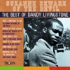 Suzanne Beware of the Devil - The Best of Dandy Livingstone - Dandy Livingstone