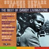 Dandy Livingstone - I'm Your Puppet