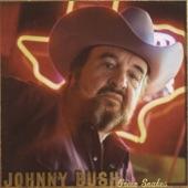 Johnny Bush - Dos Tacos