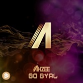 Go Gyal - Single (Radio Edit) - Single
