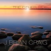 The Other Side - J. Brian Craig