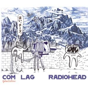 Com Lag: 2+2=5 - EP Mp3 Download