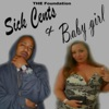 Sick Cents & Baby Girl - Ace Duce 5 (feat. New Jersey & VI)