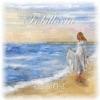 Seaside Girl - EP